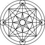 MaGOS Circuitry Diagram (Spire Model)
