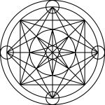 MaGOS Circuitry Diagram (Sphere Model)