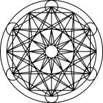 MaGOS Circuitry Diagram (Spire Model, 6 Crystals)
