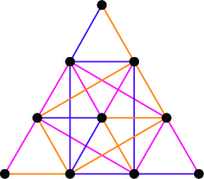 tetractys_paths_gnosis_modes_color